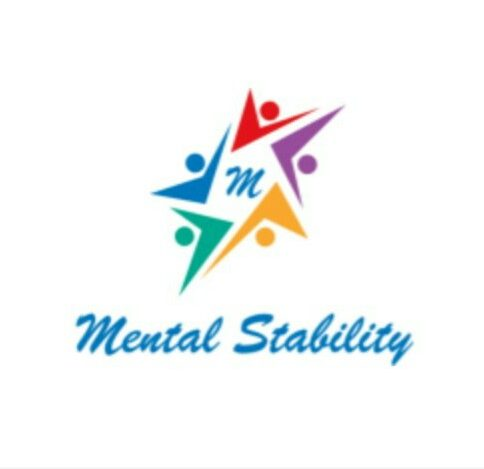 Your Mental Stability